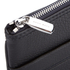 BOSS Hugo Boss Traveller Zip Cross Body Bag - Black: Image 7