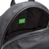 BOSS Green Pixel Backpack - Black: Image 5