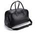 BOSS Hugo Boss Element Holdall Bag - Black: Image 3