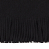 BOSS Green C-Albas Scarf - Black: Image 4