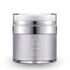Alpha-H Beauty Sleep Power Peel 50ml: Image 1
