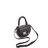 SALAR Women's Mimi Bag - Black: Image 3