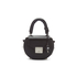 SALAR Women's Mimi Bag - Black: Image 1