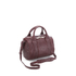 Alexander Wang Women's Rockie Bowler Bag with Silver Hardware - Beet: Image 3
