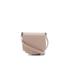Alexander Wang Women's Mini Lia Cross Body Bag with Rose Gold Studs - Latte: Image 1