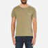 GANT Rugger Men's Loose T-Shirt - Army Green: Image 1