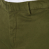 GANT Rugger Men's Rugger Chinos - Duffle Green: Image 5