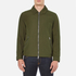 GANT Rugger Men's Double Flyer Jacket - Dark Butternut: Image 1