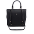 Fiorelli Women's Bedford Backpack - Black Casual: Image 6