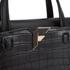 Fiorelli Women's Brompton Tote Bag - Black Texture: Image 7