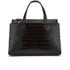 Fiorelli Women's Brompton Tote Bag - Black Texture: Image 6