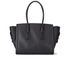 Fiorelli Women's Hudson Tote Bag - Black Casual: Image 6