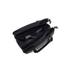 Fiorelli Women's Mia Large Tote Bag - Black: Image 5