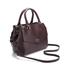 Fiorelli Women's Mia Mini Tote Bag - Aubergine: Image 3