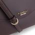 Fiorelli Women's Mia Mini Tote Bag - Aubergine: Image 4