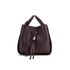 Fiorelli Women's Riley Bucket Bag - Aubergine: Image 1
