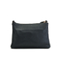 Fiorelli Women's Daisy Cross Body Bag - Black Casual: Image 7