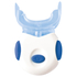 Rio Blue Light Teeth Whitening Kit: Image 1