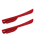 Lilibeth of New York Brow Shaper - Red (Set of 2): Image 2