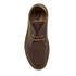 Clarks Originals Men's Desert Boots - Beeswax Leather: Image 3