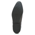 Clarks Men's Bampton Lace Leather Derby Shoes - Walnut: Image 5
