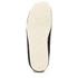 Clarks Originals Men's Weaver Shoes - Black Suede: Image 5