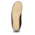 Clarks Originals Women's Wallabee Shoes - Black Suede: Image 5