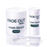 Fade Out Cream Bleach 125ml: Image 2