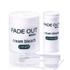 Fade Out Cream Bleach 125ml: Image 2