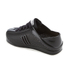 Mini Melissa Toddlers' Love System Trainers - Black: Image 4