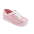 Mini Melissa Toddlers' Love System Trainers - Baby Pink: Image 2