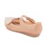 Mini Melissa Vivienne Westwood Toddlers' Ultragirl 16 Ballet Flats - Nude Cherub: Image 4