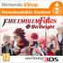 Fire Emblem Fates: Conquest + Birthright DLC + Revelations DLC: Image 4