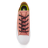 Converse Women's Chuck Taylor All Star II Shield Canvas Ox Trainers - Pink Blush/White/Relic Gold: Image 3