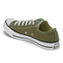 Converse Chuck Taylor All Star Ox Trainers - Jute: Image 4