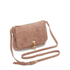 Elizabeth and James Women's Cynnie Micro Cross Body Bag - Twig: Image 3