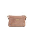 Elizabeth and James Women's Cynnie Micro Cross Body Bag - Twig: Image 6