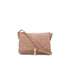 Elizabeth and James Women's Cynnie Micro Cross Body Bag - Twig: Image 1