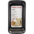 Morphy Richards 970510 Loaf Pan: Image 1