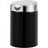 Morphy Richards 971481 Chroma 2L Sensor Bin - Black: Image 1
