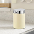 Morphy Richards 971482 Chroma 2L Sensor Bin - Cream: Image 3