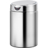 Morphy Richards 971483 Chroma 2L Sensor Bin - Stainless Steel: Image 1