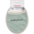 Morphy Richards 973534 Hot Pad/Pan Grab - Sage Green: Image 4