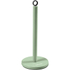 Morphy Richards 974041 Accents Towel Pole - Green: Image 1