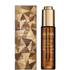 AHAVA Dead Sea Crystal Osmoter X6 Facial Serum: Image 1