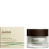 AHAVA Extreme Day Cream: Image 1