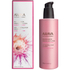 AHAVA Mineral Body Lotion - Cactus and Pink Pepper: Image 1