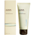 AHAVA Purifying Mud Mask: Image 1