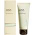 AHAVA Purifying Mud Mask: Image 1