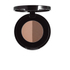 Anastasia Five Element Brow Kit - Dark Brown: Image 4